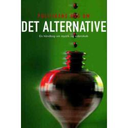 Det alternative - bog om