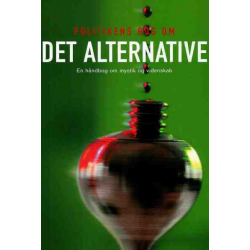 Det alternative