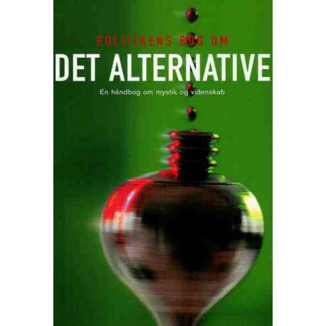 Det alternative