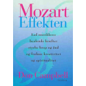 Mozart effekten