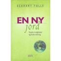 En ny jord - bog