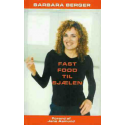 Fast food til sjælen - bog