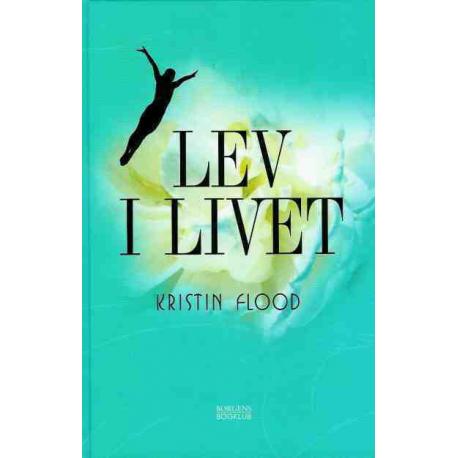 Lev i livet - bog