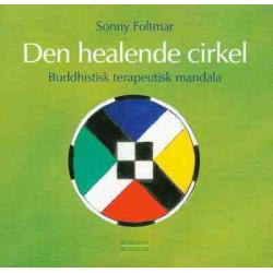 Den healende cirkel