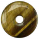 Donuts Tigerøje, 40 mm.