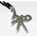 Feng Shui halskæde, Harmoni