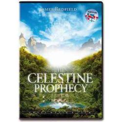 DVD: Den 9. indsigt