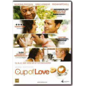 DVD: a cup of Love