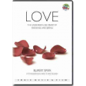 DVD: LOVE - The underground river of knowing and being