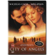 DVD: City of angels