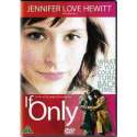 DVD: If Only
