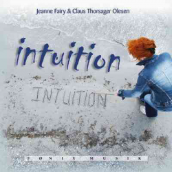 CD: Intuition