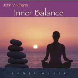 CD: Inner Balance
