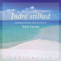 CD: Indre stilhed