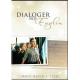 DVD: DIALOGER MED ENGLEN