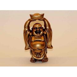 Happy buddha 11 cm