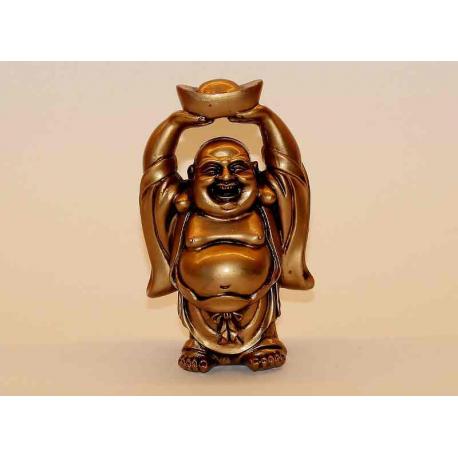 Buddha 11 cm.