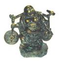 Buddha 24 cm.