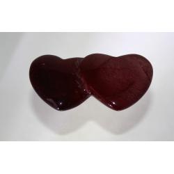 Mookait par hjerter