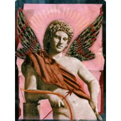 Eros gudekort