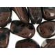 Obsidian mahogni