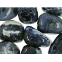 Sodalit, sodium gemstone