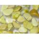 Jade smør