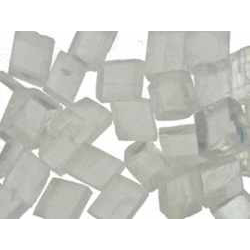 Calcite Optical