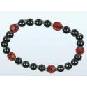 Bio-Magnetic Bracelet, R