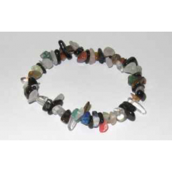 Multi split armbånd