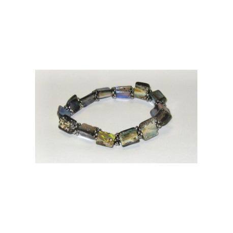 Pauaskal armbånd, 3