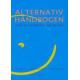 Alternativhåndbogen