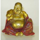 Happy Buddha 11 cm.