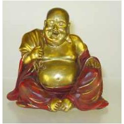 happy-buddha-11-cm-sidende