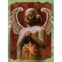 Gudindekort: Ishtar