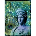 Juno Gudindekort