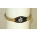 Talisman bracelet (c)