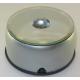 Lightbox round