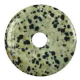 Donuts Dalmatiner, 40 mm.