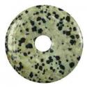 Dalmatiner Donuts vedhæng
