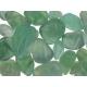 Fluorit, grøn